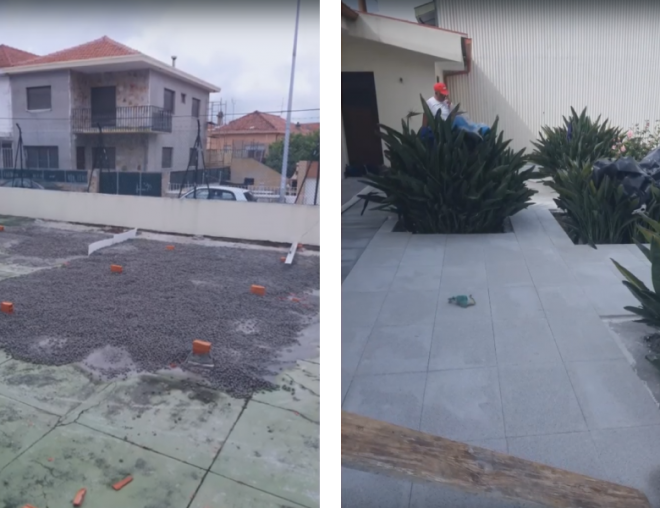 reabilitação_terraço_